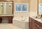 Atwell Bathroom renovations 5old